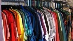 تفسير حلم الملابس باللون الأبيض في المنام