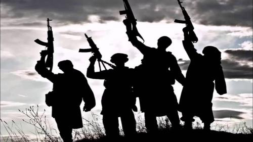 تفسير حلم الجهاد والدفاع عن الإسلام في المنام