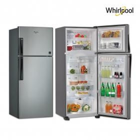 تفسير حلم الثلاجة المعطلة في المنام
