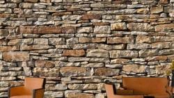 تفسير حلم الحائط المسدود في المنام