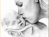 تفسير حلم حزن أمي في المنام