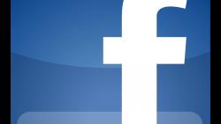 تفسير حلم إرسال رسالة عبر الفيس بوك في المنام
