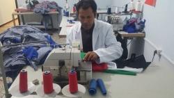 تفسير حلم ماكينة الخياطة في المنام