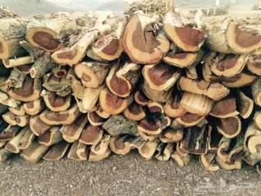 تفسير حلم شراء الحطب في المنام