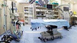 تفسير رؤية غرفة العمليات في المنام