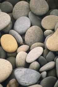 تفسير حلم رمي شخص بالحجارة في المنام