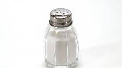 تفسير حلم شراء الملح في المنام