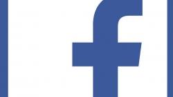 تفسير حلم عمل حساب على الفيس بوك في المنام