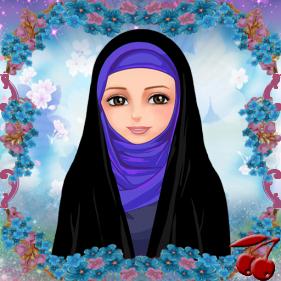 تفسير حلم الحجاب الأسود في المنام