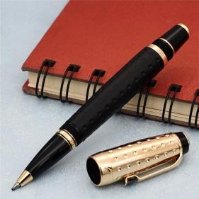 تفسير حلم إهداء القلم في المنام