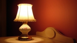 تفسير حلم المصباح الكبير في المنام