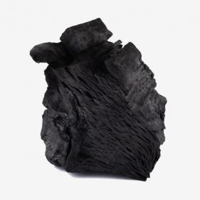 تفسير حلم الفحم الغير مشتعل في المنام