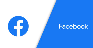 تفسير حلم وصول رسالة عبر الفيس بوك في المنام