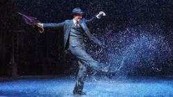 تفسير حلم الميت يرقص في المنام