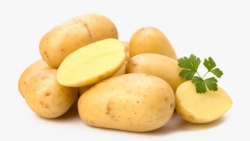 تفسير حلم اعطاء البطاطا لشخص متوفي في المنام