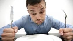 تفسير حلم الجوع للامام الصادق في المنام