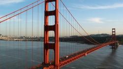تفسير حلم الجسر المُرتفع في المنام