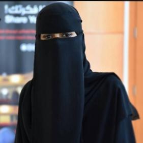 تفسير حلم الحجاب الأبيض في المنام