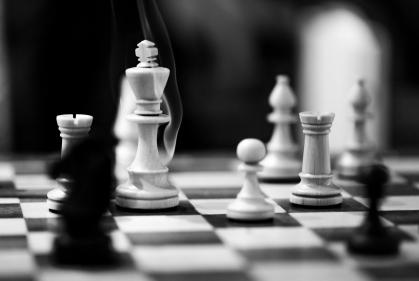 تفسير حلم الخسارة في الشطرنج في المنام