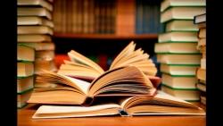 تفسير حلم افتتاح مكتبة في المنام