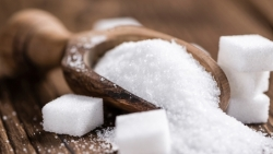 تفسير حلم أكل السكر في المنام