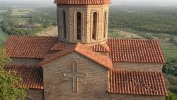 تفسير حلم الكنيسة والمسجد في المنام