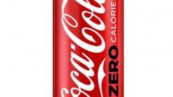 تفسير حلم شرب البيبسي والكولا والكوكاكولا بشراهة في المنام