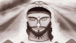 تفسير حلم المسيح الدجال يضحك في المنام