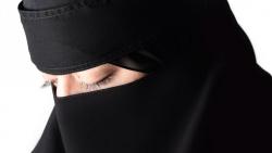 تفسير حلم ضياع الحجاب في المنام