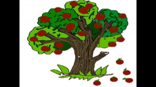 تفسير حلم الشجرة المقطوعة في المنام