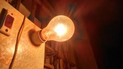 تفسير حلم المصباح الصغير في المنام