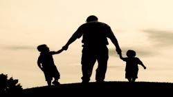 تفسير حلم الأب في المنام