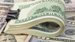 تفسير حلم جمع النقود في المنام