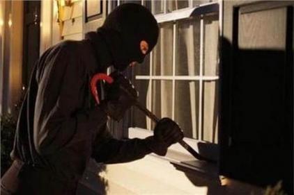 تفسير حلم السرقة في المنام للنابلسي