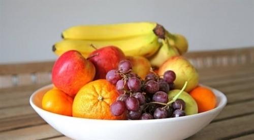 تفسير حلم أني أبيع الفواكه في المنام