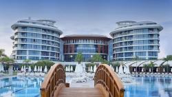 تفسير حلم الفندق في المنام لابن سيرين
