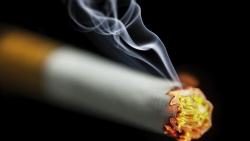تفسير حلم أبي المتوفي يدخن سيجارة في المنام