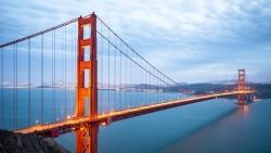 تفسير حلم عبور الجسر في المنام