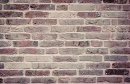 تفسير حلم سقوط حائط البيت في المنام