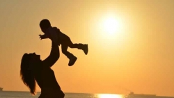 تفسير حلم رؤية أمي المتوفية في المنام