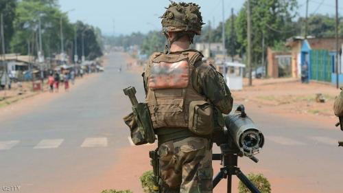 تفسير حلم الجنود والعساكر في المنام