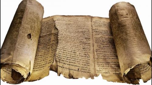تفسير حلم قراءة في آيات القرآن في المنام