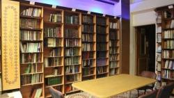 تفسير حلم شراء الكتب في المنام