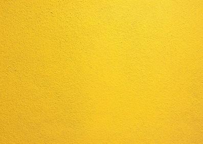 تفسير حلم اللون الأصفر في المنام