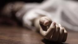 تفسير حلم جثة مكفنة في المنزل في المنام