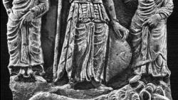 تفسير رؤية التمثال في المنام
