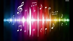 تفسير حلم الغناء أمام الناس في المنام