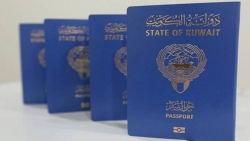 تفسير حلم جواز السفر في المنام