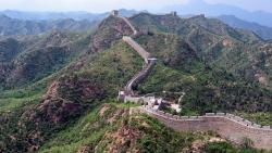 تفسير حلم السور المرتفع في المنام