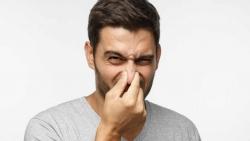 تفسير حلم خروج رائحة كريهة من الفرج في المنام